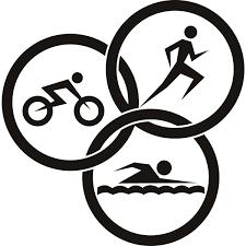 Junior Triathlon Kit